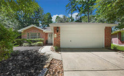 Photo of 47 Windswept Oaks Place, Conroe, TX 77385 (MLS # 50859147)