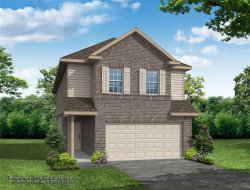 Photo of 3710 Giorgio Pastel Place, Katy, TX 77493 (MLS # 50871507)
