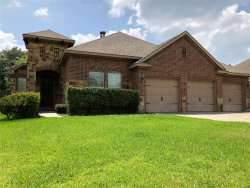 Photo of 33203 Greenfield Forest Drive, Magnolia, TX 77354 (MLS # 50882271)