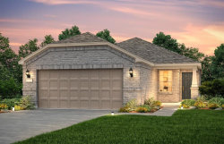 Photo of 405 Thistle Thorn Drive, The Woodlands, TX 77382 (MLS # 50903088)