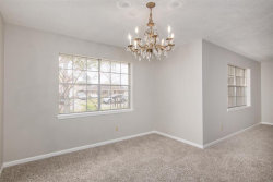 Tiny photo for 2509 Tyler Lane, Deer Park, TX 77536 (MLS # 5092092)