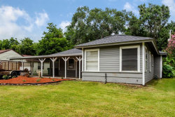 Photo of 517 Evans Street, Angleton, TX 77515 (MLS # 50994620)