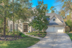 Photo of 30 Woodmere Place, The Woodlands, TX 77381 (MLS # 51005350)