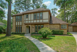 Photo of 25 Star Pine Court, The Woodlands, TX 77381 (MLS # 51026643)