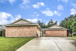 Photo of 1411 Tothill Court, Channelview, TX 77530 (MLS # 51039654)