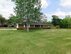 Photo of 4313 Fm 1096 Road, Boling, TX 77420 (MLS # 51071335)