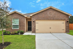 Photo of 10823 Dover White Drive, Humble, TX 77396 (MLS # 51096879)