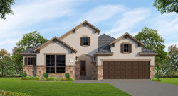 Photo of 17111 Massanet Point Drive, Cypress, TX 77433 (MLS # 51232796)