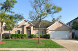 Photo of 11319 Windy Creek Drive, Pearland, TX 77584 (MLS # 51268807)