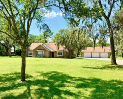 Photo of 211 Bayou Road, Lake Jackson, TX 77566 (MLS # 5138028)