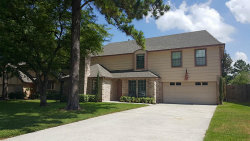 Photo of 19410 Navarro Mills Drive, Tomball, TX 77375 (MLS # 51394313)