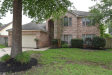Photo of 30802 Sifton Drive, Spring, TX 77386 (MLS # 51475054)