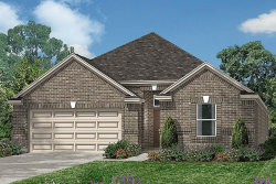 Photo of 5015 Laird Forest, Katy, TX 77493 (MLS # 51484935)
