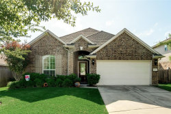 Photo of 18119 Serene Shore Drive, Cypress, TX 77429 (MLS # 51495214)