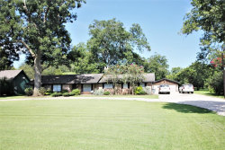 Photo of 202 Neal Road, Wharton, TX 77488 (MLS # 51497885)