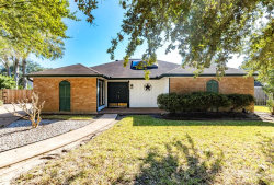 Photo of 5825 Woodway Drive, Beaumont, TX 77707 (MLS # 51524062)