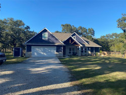 Photo of 32041 Fm 1301 Road, West Columbia, TX 77486 (MLS # 51545777)