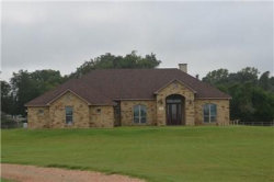Photo of 1006 Providence Landing, Columbus, TX 78934 (MLS # 51551022)