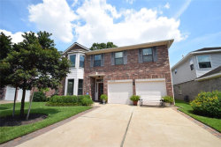 Photo of 12119 Valencia Street, Meadows Place, TX 77477 (MLS # 51635562)