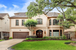 Photo of 138 Beverly Lane, Bellaire, TX 77401 (MLS # 51687954)