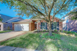 Photo of 2222 Trotter Drive, Katy, TX 77493 (MLS # 51690747)