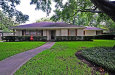 Photo of 5650 Chevy Chase Drive, Houston, TX 77056 (MLS # 51758854)