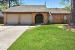 Photo of 2902 Birch Creek Drive, Kingwood, TX 77339 (MLS # 51822234)