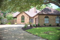 Photo of 7 Valhalla Drive, Bay City, TX 77414 (MLS # 51836763)