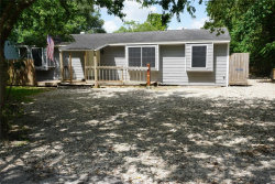 Photo of 4118 Scenic Drive, Dickinson, TX 77539 (MLS # 51858114)