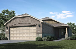 Photo of 3318 Chimney Swift Lane, Richmond, TX 77469 (MLS # 51859920)