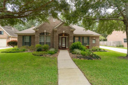 Photo of 15715 Stable Creek Circle, Cypress, TX 77429 (MLS # 51894756)
