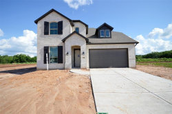 Photo of 30703 Southern Dewberry Ct, Fulshear, TX 77441 (MLS # 51932029)