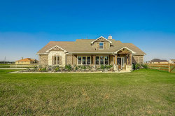 Photo of 11605 Venado, Needville, TX 77461 (MLS # 51935594)
