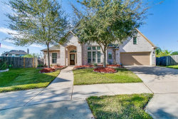Photo of 3916 Orchard Springs Court, Sugar Land, TX 77479 (MLS # 51956298)