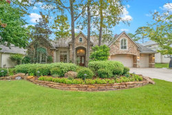 Photo of 14 Snow Pond Place, The Woodlands, TX 77382 (MLS # 5199988)