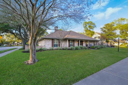 Photo of 938 Chantilly Lane, Houston, TX 77018 (MLS # 52055349)
