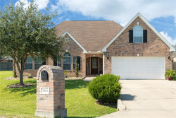 Photo of 3818 Candlewood Circle, Needville, TX 77461 (MLS # 52068231)
