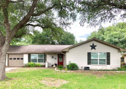 Photo of 2210 Sue Street, El Campo, TX 77437 (MLS # 5210049)