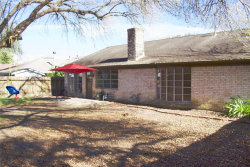 Tiny photo for 16311 Autumn Wind Drive, Houston, TX 77090 (MLS # 52168924)