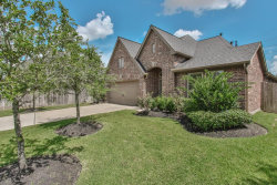 Photo of 28803 Crested Butte Drive, Katy, TX 77494 (MLS # 52196284)