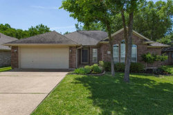 Photo of 1706 Starling Drive, College Station, TX 77845 (MLS # 52196730)