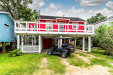 Photo of 833 GROVE Road, Clear Lake Shores, TX 77565 (MLS # 52230467)