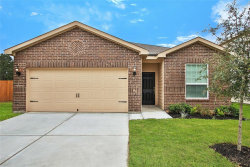 Photo of 10835 Dover White Drive, Humble, TX 77396 (MLS # 52247175)
