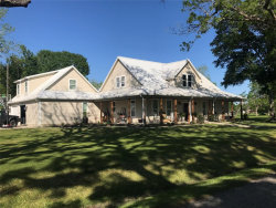 Photo of 1613 Boling Dome Drive, Boling, TX 77420 (MLS # 52278333)