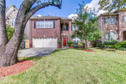 Photo of 4324 Lafayette Street, Bellaire, TX 77401 (MLS # 52332392)
