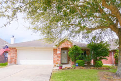 Photo of 6703 Atasca Creek Drive, Atascocita, TX 77346 (MLS # 52332923)