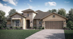 Photo of 8910 Stonebriar Creek Crossing, Tomball, TX 77375 (MLS # 52346623)