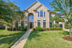 Photo of 17922 Timber Mist Court, Cypress, TX 77433 (MLS # 52411468)