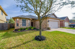 Photo of 16806 Tranquility Park Drive, Cypress, TX 77429 (MLS # 5242824)