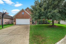 Photo of 739 New Pines Drive, Spring, TX 77373 (MLS # 52457365)